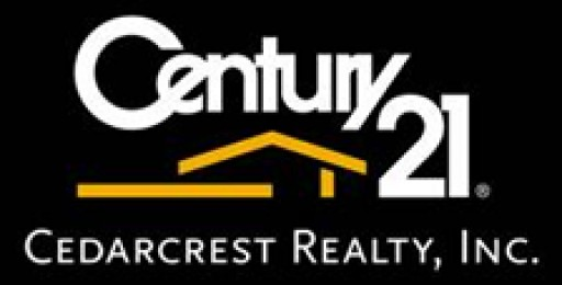 "Century 21 Cedarcrest Realty Invites Public to Participate in Annual Easter Seals  ""Walk With Me"" Fundraiser on April 8"