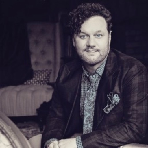 Grammy and Dove Award-Winning Recording Artist David Phelps to Make Rare NYC Appearances; Co-Teaching a Vocal MasterClass With Jeff Alani Stanfill, Performances in Brooklyn and Manhattan